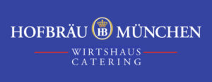 Home 01_wirtshaus-catering@2x-e1462969523789-300x117