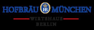 Home Hofbräu-München-wirtshaus-Berlin-Blau-500px-300x96