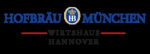 Home Hofbräu-München-wirtshaus-Hannover-Blau-500px-300x108