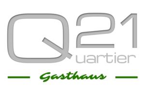 Home Logo-300x191
