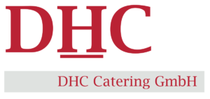 Home dhc-catering-transparent-300x142